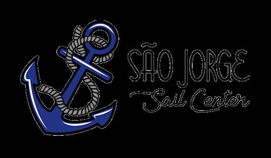 São Jorge Sail Center - Açores