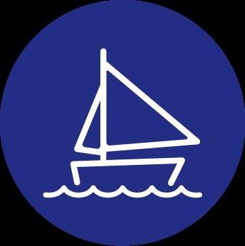 Sail Tours Azores