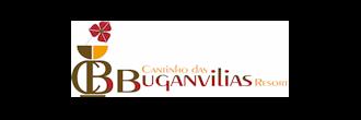 Cantinho das Buganvilias - São Jorge - Açores