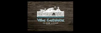 Villas Casteletes - Island Living - São Jorge Azores