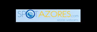 Spot Azores Webcams